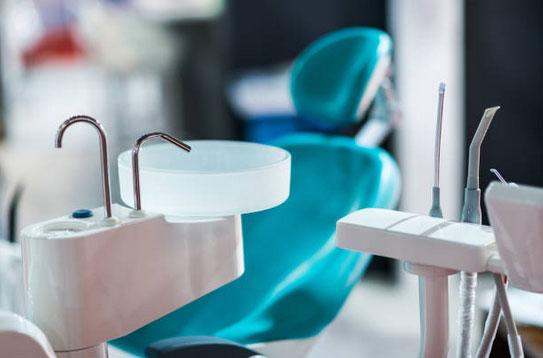 Preventative Dental Care, Dental Exams and Cleanings in Washington, DC - L'Enfant Dental